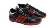 Sepatu Olahraga Pria SP 528.06