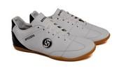 Sepatu Olahraga Pria SP 528.14