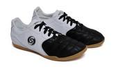 Sepatu Olahraga Pria SP 528.16