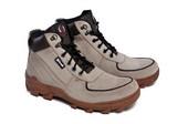Sepatu Safety Pria SP 551.04