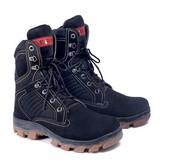 Sepatu Safety Pria SP 500.08