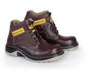 Sepatu Safety Pria SP 517.13