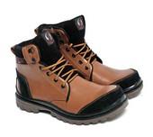 Sepatu Safety Pria SP 551.03