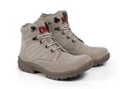 Sepatu Safety Pria SP 500.06