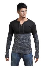 Sweater Pria SP 108.15