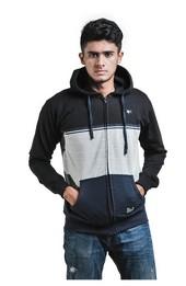 Sweater Pria SP 172.08