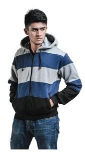 Sweater Pria SP 172.05