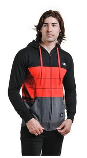 Sweater Pria SP 172.06
