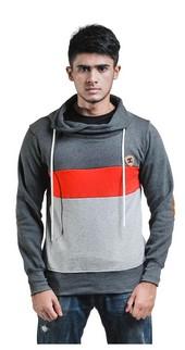 Sweater Pria SP 143.04
