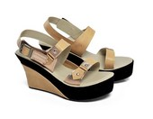 Wedges SP 515.46
