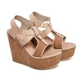 Wedges SP 515.44