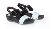 Wedges SP 529.08