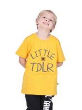 Pakaian Anak Laki Toddler T 0206