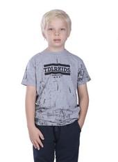 Pakaian Anak Laki Toddler T 0055