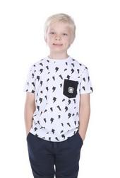 Pakaian Anak Laki Toddler T 0057