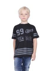 Pakaian Anak Laki Toddler T 0058