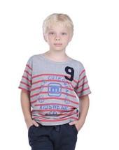 Pakaian Anak Laki Toddler T 0119