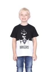 Pakaian Anak Laki Toddler T 0213