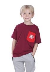 Pakaian Anak Laki T 0735