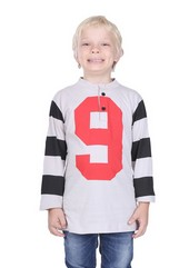 Pakaian Anak Laki T 0073