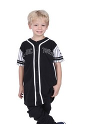 Pakaian Anak Laki T 0072