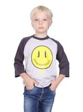 Pakaian Anak Laki T 0741