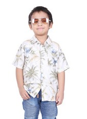 Pakaian Anak Laki T 1111