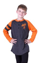 Pakaian Anak Laki T 0074