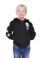 Pakaian Anak Laki T 2022