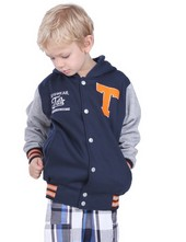 Pakaian Anak Laki T 2262