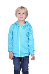 Pakaian Anak Laki T 2530