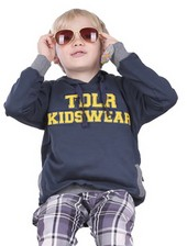 Pakaian Anak Laki T 2523