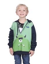 Pakaian Anak Laki T 2066