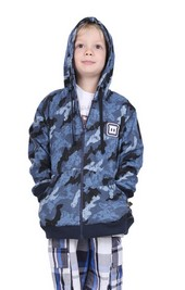 Pakaian Anak Laki T 2524