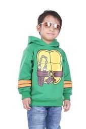 Pakaian Anak Laki T 2068