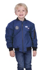 Pakaian Anak Laki T 2081