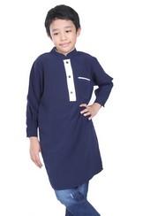 Pakaian Anak Laki T 1023