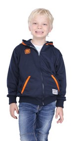 Pakaian Anak Laki T 2499