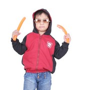 Pakaian Anak Laki T 2067