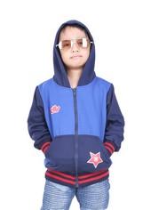 Pakaian Anak Laki T 2069