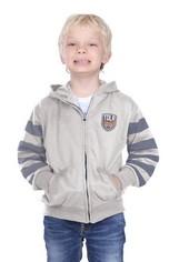 Pakaian Anak Laki T 2070