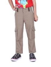 Pakaian Anak Laki T 4032