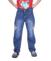 Pakaian Anak Laki T 4034