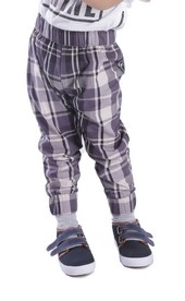 Pakaian Anak Laki T 4075
