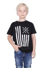 Pakaian Anak Laki T 0210