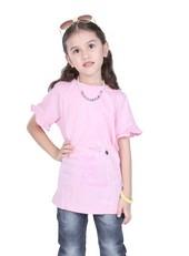 Pakaian Anak Perempuan Toddler T 0147