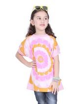 Pakaian Anak Perempuan Toddler T 0144