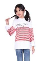 Pakaian Anak Perempuan Toddler T 0267