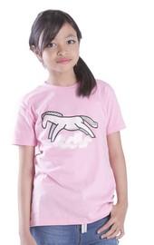 Pakaian Anak Perempuan Toddler T 0093