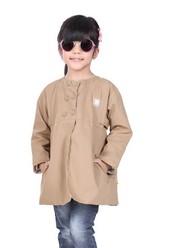 Pakaian Anak Perempuan Toddler T 2053